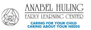 Preschool Rantoul IL | Anabel Huling Early Learning